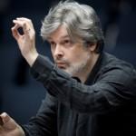 Il compositore James MacMillan elogia la cultura musicale di Benedetto XVI