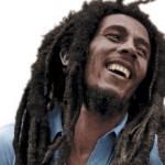 La conversione al cristianesimo di Bob Marley