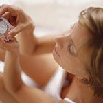 Studio scientifico: la pillola contraccettiva causa coaguli nel sangue