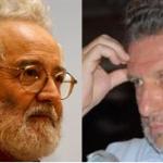 Anche l'editore Aliberti smentisce Odifreddi (e promette querela)