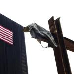 L'American Atheist bocciata anche dall'atea Susan Jacoby