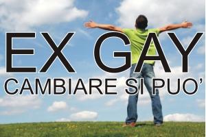 culturisti gay incontri gay milano