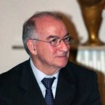I membri dell'UAAR esultano per la morte del vaticanista Giancarlo Zizola