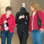 Canada, donna strangola un neonato ed è libera: «è solo un aborto in ritardo!»