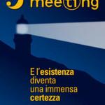I video degli incontri più importanti del Meeting di Rimini 2011
