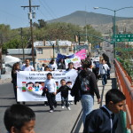 Messico: la Corte Suprema respinge la legalizzazione dell'aborto