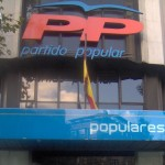Spagna, il Pp fa sul serio: via l'aborto libero e le nozze gay