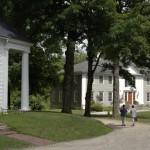 """Il college cattolico """"Thomas More"""" nominato tra i migliori d'America"""