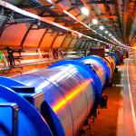I neutrini del Gran Sasso: una nuova crisi del positivismo?