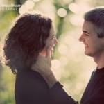 Nuovo studio: la convivenza prima del matrimonio aumenta il tasso di divorzio