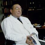 L'oncologo agnostico Lucien Israel: «sono contrario all'eutanasia»