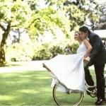 Il matrimonio diminuisce il tasso di criminalità