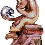 Perché si accusa di creazionismo chi critica il neo-darwinismo?