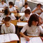 Le scuole private fanno risparmiare 6 milioni di euro allo Stato