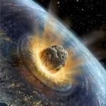 Gli scienziati ancora oggi non hanno idea di come sia iniziata la vita