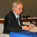 Il filosofo Antiseri: «il concetto di laicità lo dobbiamo al cristianesimo»