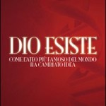 Roma: presentazione del libro sulla conversione del filosofo ateo Antony Flew