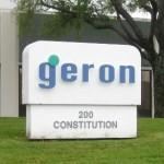 """Embrionali, la bio-azienda Geron dice """"stop alla ricerca"""""""