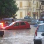 Nubifragio di Genova: la Chiesa dona 1 milione di euro