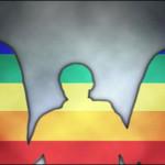Anche il Messico ritiene che il matrimonio omosessuale non è un diritto dell'uomo