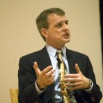 William Lane Craig rovescia gli argomenti di Dawkins: tre prove a favore di Dio