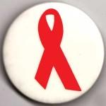 Il virologo Perno: «la risposta all'AIDS non è il preservativo, ma l'educazione»