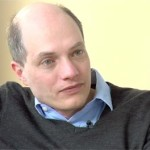 Lo scrittore De Botton: «la società laica non funziona, guardiamo al cristianesimo»
