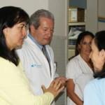 Le Isole Baleari smettono di finanziare l'aborto e sostengono la vita