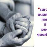 Regno Unito: maggioranza di medici contrario a eutanasia e suicidio assistito