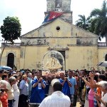 Cuba: l'ateismo di stato è solo un ricordo, oggi rifiorisce la fede