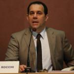 Stefano Rodotà scatenato contro i medici obiettori, il giudice Rocchi gli risponde