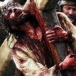 Di fronte al male innocente, solo il cristianesimo può resistere
