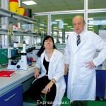 Il biologo Biava: «l'embrione è una persona, la scienza lo conferma»