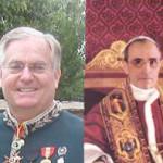 Continua la difesa di Pio XII da parte degli ebrei: trovato nuovo documento