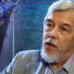 Il direttore del CERN invita Benedetto XVI: «sarebbe un ospite molto gradito»