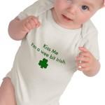 Nuovo studio: l'Irlanda è un paese giovane e sano grazie al divieto di aborto