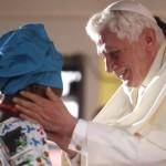 La scrittrice Fattorini: l'importanza delle donne e la libertà nel cristianesimo