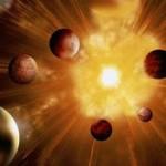 Il veto di Hilbert, ovvero perché l'Universo non è sempre esistito