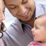 Altri psicologi contro le adozioni gay: «l'amore non basta»