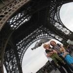Francia: salgono a 115 i parlamentari contro matrimonio gay