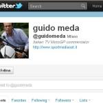 Guido Meda: l'eroe è chi salva da un suicidio