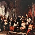 «Inquisizione? Questione protestante e rinascimentale», parla la storica Montesano