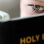 Il libro bestseller in Norvegia nel 2011? La Bibbia