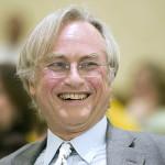 Richard Dawkins tra i peggiori misogini del 2011