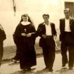 Beatificati alcuni martiri della rivoluzione anticlericale spagnola del 1936