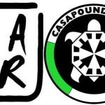 Avviata l'opera di proselitismo dell'UAAR tra i neofascisti di CasaPound