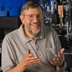 Il premio Nobel Philips: «sono uno scienziato serio che crede seriamente in Dio»
