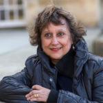 L'intellettuale islamica Alibhai-Brown: «vorrei che l'Inghilterra fosse cristiana»