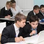 In Russia torna obbligatorio l'insegnamento della religione nelle scuole