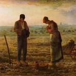 Dio è un prodotto dei desideri dell'uomo?